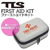 救急セット 応急セット バンソコウ 消毒液 傷薬 FIRST AID KIT 救急応急セット