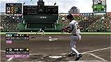 プロ野球スピリッツ5 - PS3 画像
