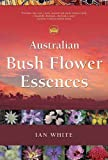 Australian Bush Flower Essences 画像