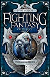 Creature of Havoc (Fighting Fantasy)