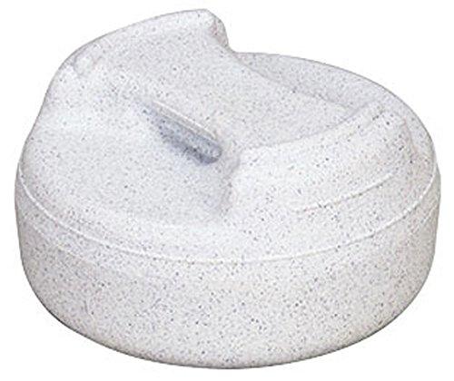 トンボ つけもの石 2.5型