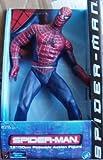 """Spider-Man 12""""/30cm Poseable Action Figure / スパイダーマン ポージブル・アクションフィギュア"""