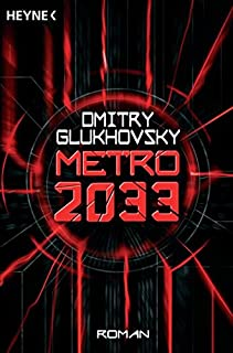 Metro 2033: Roman (3453532988) | Amazon price tracker / tracking, Amazon price history charts, Amazon price watches, Amazon price drop alerts