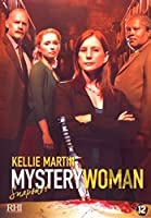Mystery Woman Snapshot [DVD]