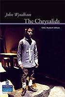 The Chrysalids: CXC