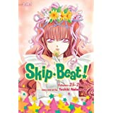Skip·Beat!, (3-in-1 Edition), Vol. 9: Includes vols. 25, 26 & 27 (Volume 9)