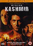 Mission Kashmir [DVD] 画像