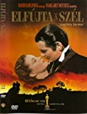 Gone with the Wind [DVD] [Import]