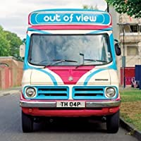 Out of View by The History of Apple Pie