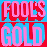 Fool's Gold [12 inch Analog]