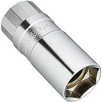KTC(ケーテーシー) プラグレンチ 9.5mm (3/8インチ) B3A-20.8P-H