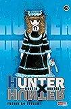 HUNTER×HUNTER 15