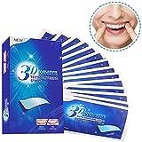 歯 美白 ホワイトニング マニキュア 歯ケア 歯のホワイトニング 美白歯磨き 歯を白 ホワイトニングテープ 歯を漂白 7セット/14枚 (7セット/14枚)