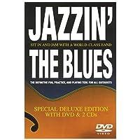 Jazzin the Blues [DVD] [Import]