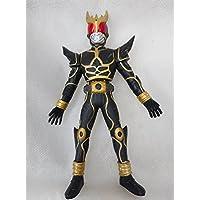 仮面ライダー ソフビ 仮面ライダークウガ アルティメットフォーム 2000 約13cm