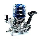京商 GXR15エンジン ラジコン用パーツ 74016B