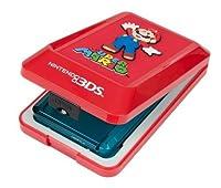 Super Mario Vault Case for Nintendo 3DS [並行輸入品]
