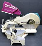 makita マキタ モデル:LS1011 10型スライドマルノコ (電動丸ノコ マルノコ)