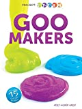 Goo Makers (Project: Steam)