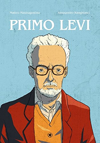 the dramatic atmosphere in buna a poem by primo levi Levi was in no doubt that poetry could not be divorced from morality 'as long as we live we have a responsibility: we must be answerable for what we write, word by word, and ensure that every.
