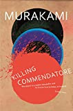 Killing Commendatore 画像