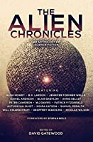 The Alien Chronicles