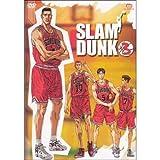 SLAM DUNK VOL.3 [DVD]