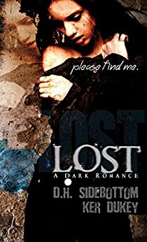 Lost by [Dukey, Ker, SIDEBOTTOM, D.H]