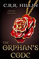 The Orphan's Code