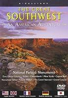 Great Southwest [DVD] [Import]