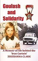 Goulash and Solidarity
