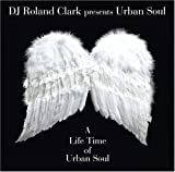 Grand Gallery presents A Life Time of Urban Soul