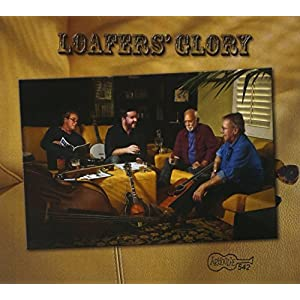 Loafers' Glory
