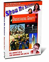 Show Me Science DVD: Understanding Gravity (56216) [並行輸入品]