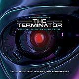 Terminator/