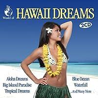 Hawaii Dreams