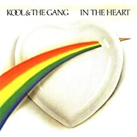 IN THE HEART: EXPANDED EDITION