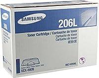 Samsung mlt-d206l OEMトナー–scx-5935fnトナー10000枚印刷可能