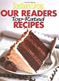 Southern Living: Our Readers Top-Rated Recipes 画像