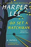 Go Set a Watchman: A Novel (English Edition)