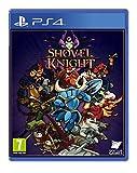 Shovel Knight (PS4) (輸入版)