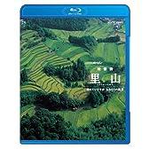 NHKスペシャル 映像詩 里山 覚えていますか ふるさとの風景 [Blu-ray]