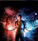 inFAMOUS 2 【CEROレーティング「Z」】 - PS3 画像