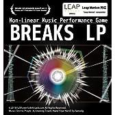 BREAKS LP[同人PCソフト]