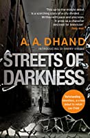 Streets of Darkness (D.I. Harry Virdee)