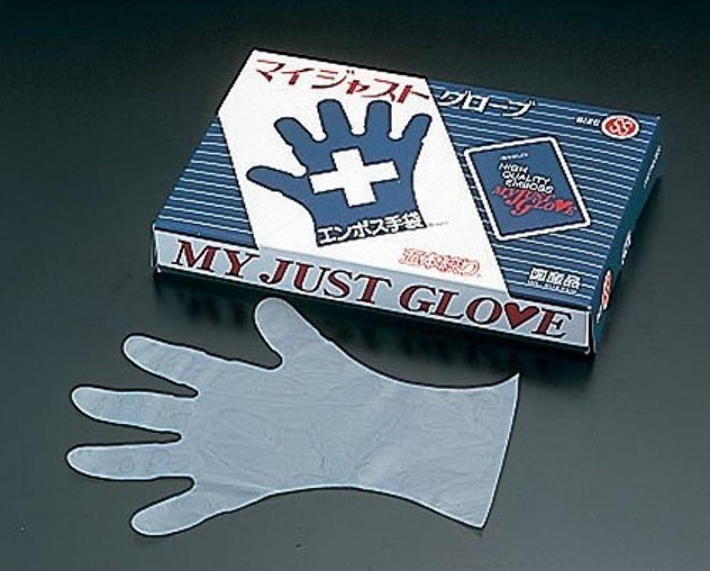令状に渡ってジェームズダイソンマイジャストグローブ五本絞り #30