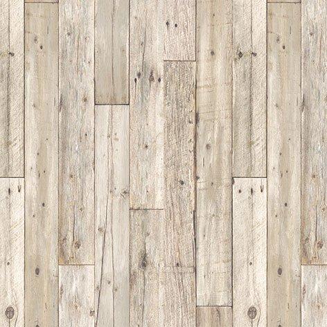 壁紙サンプル ホワイト・グレーウッド柄セレクション/サンゲツ リザーブRE-2628