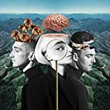 CLEAN BANDIT<br />WHAT IS LOVE? [2LP DELUXE VINYL] [Analog]