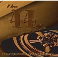 Boogie Disease by The 44s (2011-08-16)