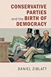 Conservative Parties and the Birth of Democracy (Cambridge Studies in Comparative Politics) (English Edition)
